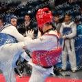 Taekwondo_GermanOpen2020_A0133