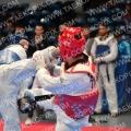 Taekwondo_GermanOpen2020_A0134