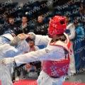 Taekwondo_GermanOpen2020_A0135