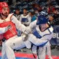 Taekwondo_GermanOpen2020_A0136