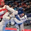 Taekwondo_GermanOpen2020_A0137