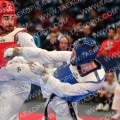 Taekwondo_GermanOpen2020_A0139