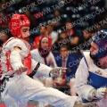Taekwondo_GermanOpen2020_A0142