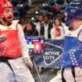 Taekwondo_GermanOpen2020_A0145