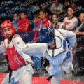 Taekwondo_GermanOpen2020_A0149