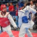 Taekwondo_GermanOpen2020_A0151