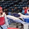 Taekwondo_GermanOpen2020_A0152