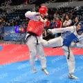 Taekwondo_GermanOpen2020_A0154