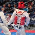 Taekwondo_GermanOpen2020_A0160