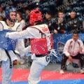 Taekwondo_GermanOpen2020_A0164