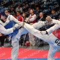 Taekwondo_GermanOpen2020_A0167