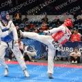 Taekwondo_GermanOpen2020_A0169