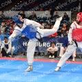 Taekwondo_GermanOpen2020_A0171