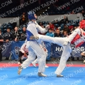 Taekwondo_GermanOpen2020_A0173