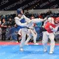 Taekwondo_GermanOpen2020_A0175
