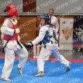 Taekwondo_GermanOpen2020_A0177
