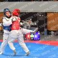 Taekwondo_GermanOpen2020_A0181