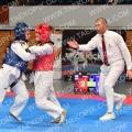 Taekwondo_GermanOpen2020_A0185
