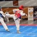 Taekwondo_GermanOpen2020_A0187