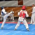 Taekwondo_GermanOpen2020_A0188