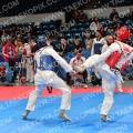 Taekwondo_GermanOpen2020_A0190