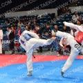 Taekwondo_GermanOpen2020_A0192
