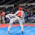 Taekwondo_GermanOpen2020_A0194