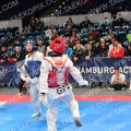 Taekwondo_GermanOpen2020_A0198
