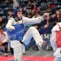 Taekwondo_GermanOpen2020_A0200