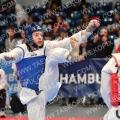 Taekwondo_GermanOpen2020_A0201