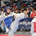 Taekwondo_GermanOpen2020_A0202