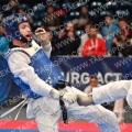 Taekwondo_GermanOpen2020_A0204