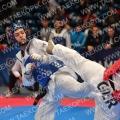 Taekwondo_GermanOpen2020_A0206