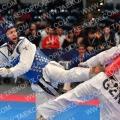 Taekwondo_GermanOpen2020_A0208