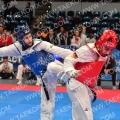 Taekwondo_GermanOpen2020_A0210