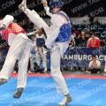 Taekwondo_GermanOpen2020_A0215