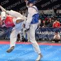 Taekwondo_GermanOpen2020_A0216