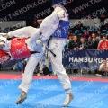 Taekwondo_GermanOpen2020_A0217