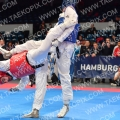 Taekwondo_GermanOpen2020_A0218
