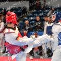 Taekwondo_GermanOpen2020_A0225