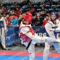 Taekwondo_GermanOpen2020_A0232
