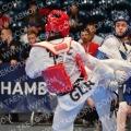 Taekwondo_GermanOpen2020_A0235