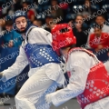 Taekwondo_GermanOpen2020_A0242