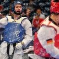 Taekwondo_GermanOpen2020_A0246