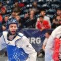 Taekwondo_GermanOpen2020_A0248