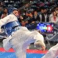Taekwondo_GermanOpen2020_A0252