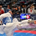 Taekwondo_GermanOpen2020_A0253