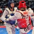 Taekwondo_GermanOpen2020_A0255