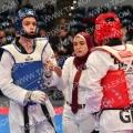 Taekwondo_GermanOpen2020_A0258