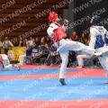 Taekwondo_GermanOpen2020_A0263